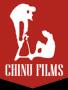 chinufilms-com.png