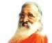 Swami Chinmayananda Ji