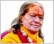 Jagadguru Shree Kripaluji Maharaj