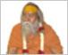 Swami Swaroopanand Saraswati Ji