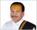 Krishna Chandra Thakur Ji