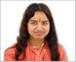 Sadhvi Vishveshwari Devi