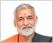 Pandit Vijay Shankar Mehta Ji