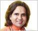 Pujya Anurag Krishna Shastri Ji