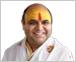 Shri Indradev Ji Maharaj