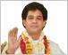 Shri Braj Raj Ji Maharaj