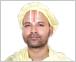 Pujya Shri Laxman Das Ji Maharaj