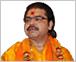 Mridul Krishna Shastri Ji