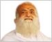 Sant Shri Asaram Bapu Ji