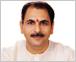 Pujya Sudhanshu Ji