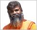 Baba Satyanarayan Mourya Ji