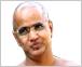 Shri Tarun Sagar Ji