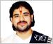 Shri Gaurav Krishna Goswami Ji Maharaj