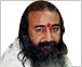 Acharya Pramod Krishnam Ji