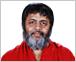Avdhoot Baba Shivanand Ji Maharaj
