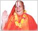 Jagadguru Rambhadracharya