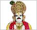 Baba Gangaram Ji