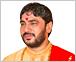 Sri Dharam Dev Ji