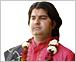 Shri Sanjeev Krishan Thakur Ji