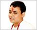 Shri Radha krishna Ji