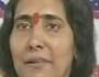 Shri Madhbhagwat Katha (Noida) by Didi Maa Part-26