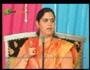 Badle Apna Jivan Sankalp Dubara Part-6 by Anandmurti Gurumaa