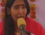 Bhagwat katha (patna) by Didi Maa Ritambara part-4