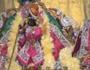 Shri Pundrik Goswami Ji Katha Part-1