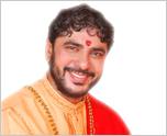 Dharam Dev Ji