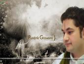 Pundrik Goswami Ji Wallpaper,