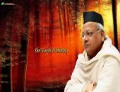 Shri Suresh Ji Maharaj Wallpaper,